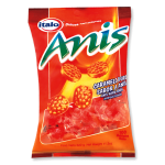 Caramelo Anis Bx100