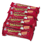 Wafer Coco Bx12